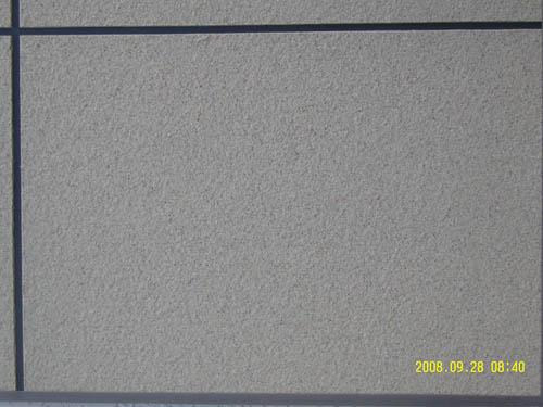 HDJ-BWJ胶粉聚苯颗粒外墙外保温系统