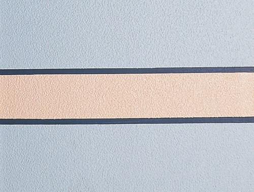 HDJ-996弹性质感涂料